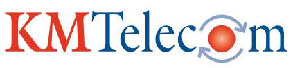 KMTelecom